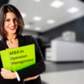 Scope of MBA in Operations Management