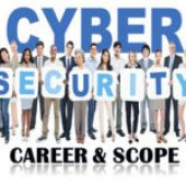 Jobs in Cyber Security Field