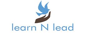 Learn N Lead
